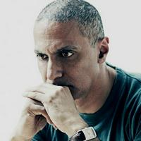 Nitin Sawhney Tickets