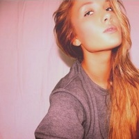 Niykee Heaton tour dates and tickets