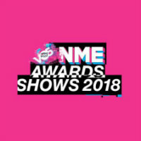 NME Awards Shows Tickets