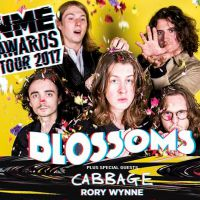 Nme Awards Tour Tickets