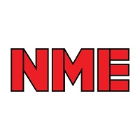 NME Awards tour dates and tickets