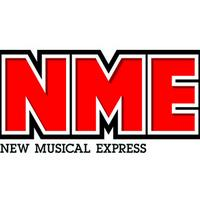 NME tour dates and tickets