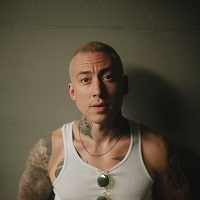 Noah Gundersen tour dates and tickets