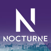 Nocturne Live tickets