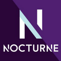 Nocturne tour dates and tickets