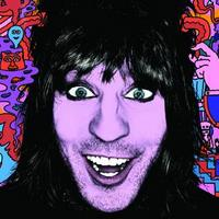 Noel Fielding Tickets