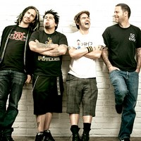 NOFX tour dates and tickets