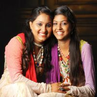 Nooran Sisters Tickets