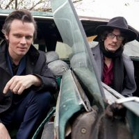 North Mississippi Allstars tour dates and tickets