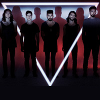 Northlane tour dates and tickets