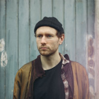 Novo Amor tour dates and tickets