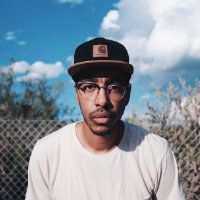 Oddisee tour dates and tickets