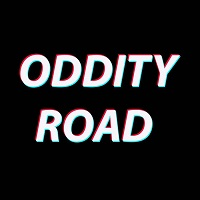 Oddity Road tour dates and tickets