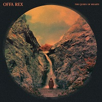 Offa Rex Tickets