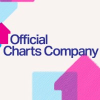 Official Charts Company Tickets