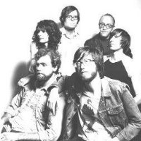 Okkervil River tickets