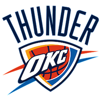 Oklahoma City Thunder tour dates and tickets