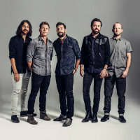 Old Dominion tour dates and tickets