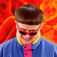 Oliver Tree tickets