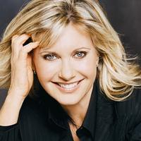 Olivia Newton John tour dates and tickets