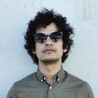 Omar Rodriguez Lopez tour dates and tickets