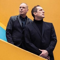 OMD tour dates and tickets