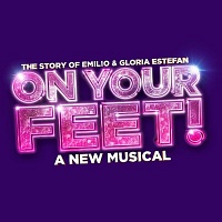 On Your Feet tickets