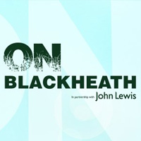 Onblackheath Tickets