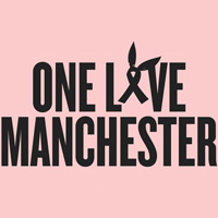 One Love Manchester Tickets