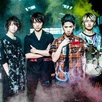 One OK Rock tour dates and tickets