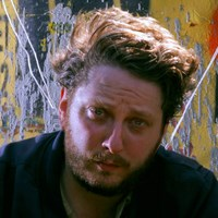 Oneohtrix Point Never tour dates and tickets