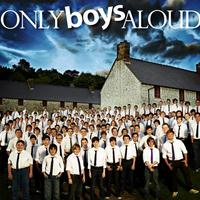 Only Boys Aloud tickets