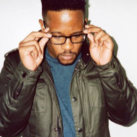Open Mike Eagle tour dates and tickets