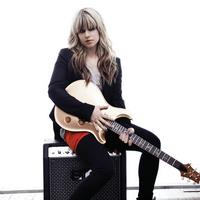 Orianthi tour dates and tickets