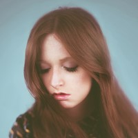 Orla Gartland tour dates and tickets