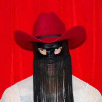 Orville Peck tickets