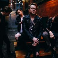 Otherkin tour dates and tickets
