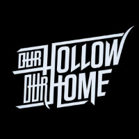 Our Hollow Our Home Tickets