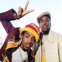 Outkast Tickets