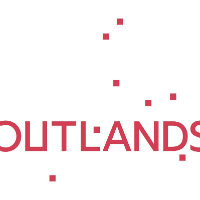 Outlands Tickets