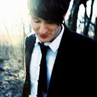 Owl City tour dates and tickets