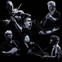 Oysterband tour dates and tickets
