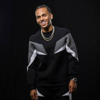 Ozuna tour dates and tickets
