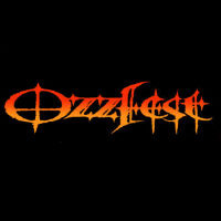 Ozzfest tour dates and tickets