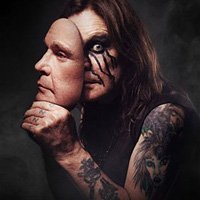 Ozzy Osbourne tour dates and tickets