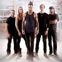 Pain of Salvation tour dates and tickets