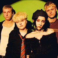 Pale Waves tour dates and tickets