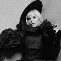 Paloma Faith tour dates and tickets