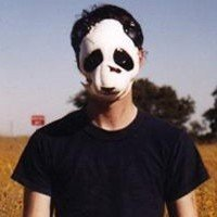 Panda Bear tour dates and tickets