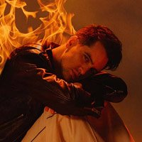 Panic At The Disco Tickets